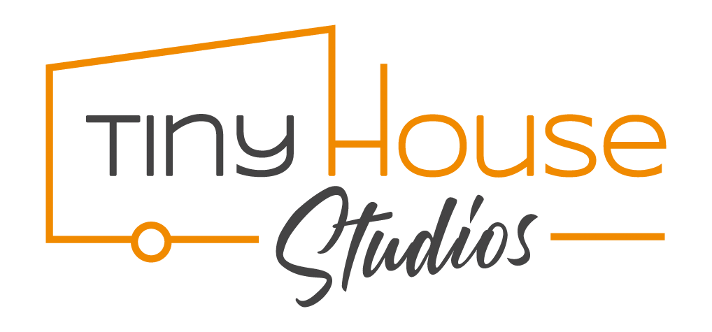 Tiny House Studios