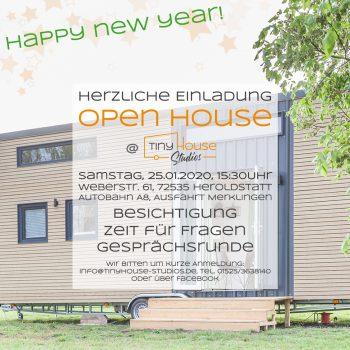 openhouse_25012020