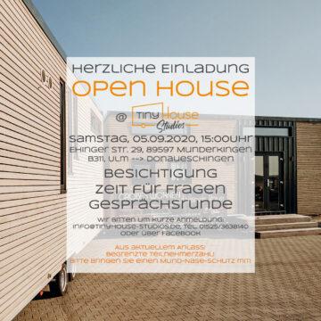 openhouse_050920