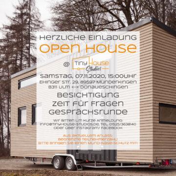 openhouse_071120