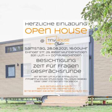 openhouse_280821